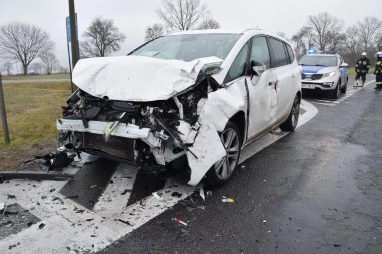 Kalkulator ubezpieczenia samochodu – Jak z jego pomocą obniżyć koszt OC?