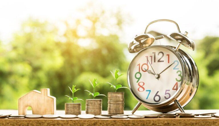 Własny dom – czy warto wziąć kredyt hipoteczny?