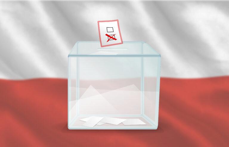 Wojewoda przełożył termin wyborów w Działoszynie