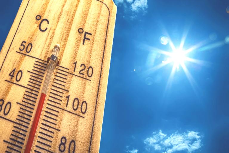 Stawiaj czoła upałom – czy klimatyzator przenośny to dobra inwestycja?
