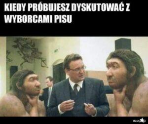 wyborcy_pisu.jpg