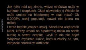 main_24zniewoleni.jpg