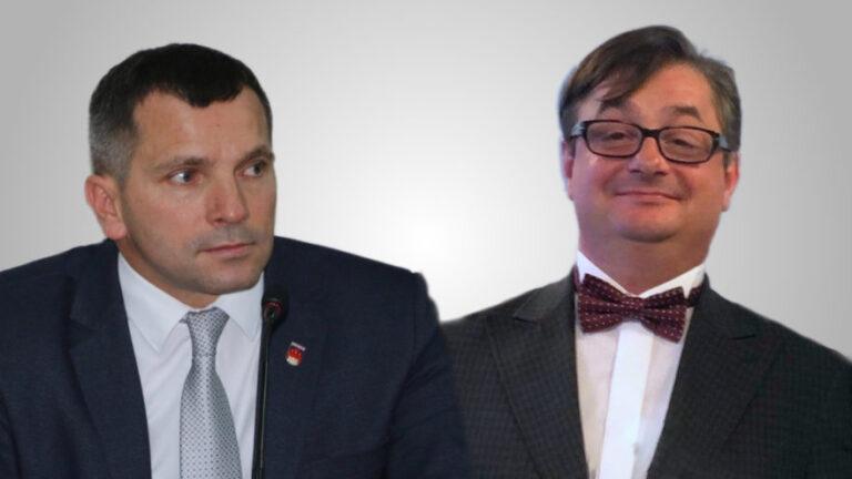 Burmistrz Pajęczna powoła zastępcę