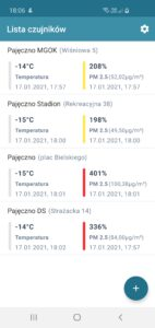 Screenshot_20210117-180639_Syngeos.jpg