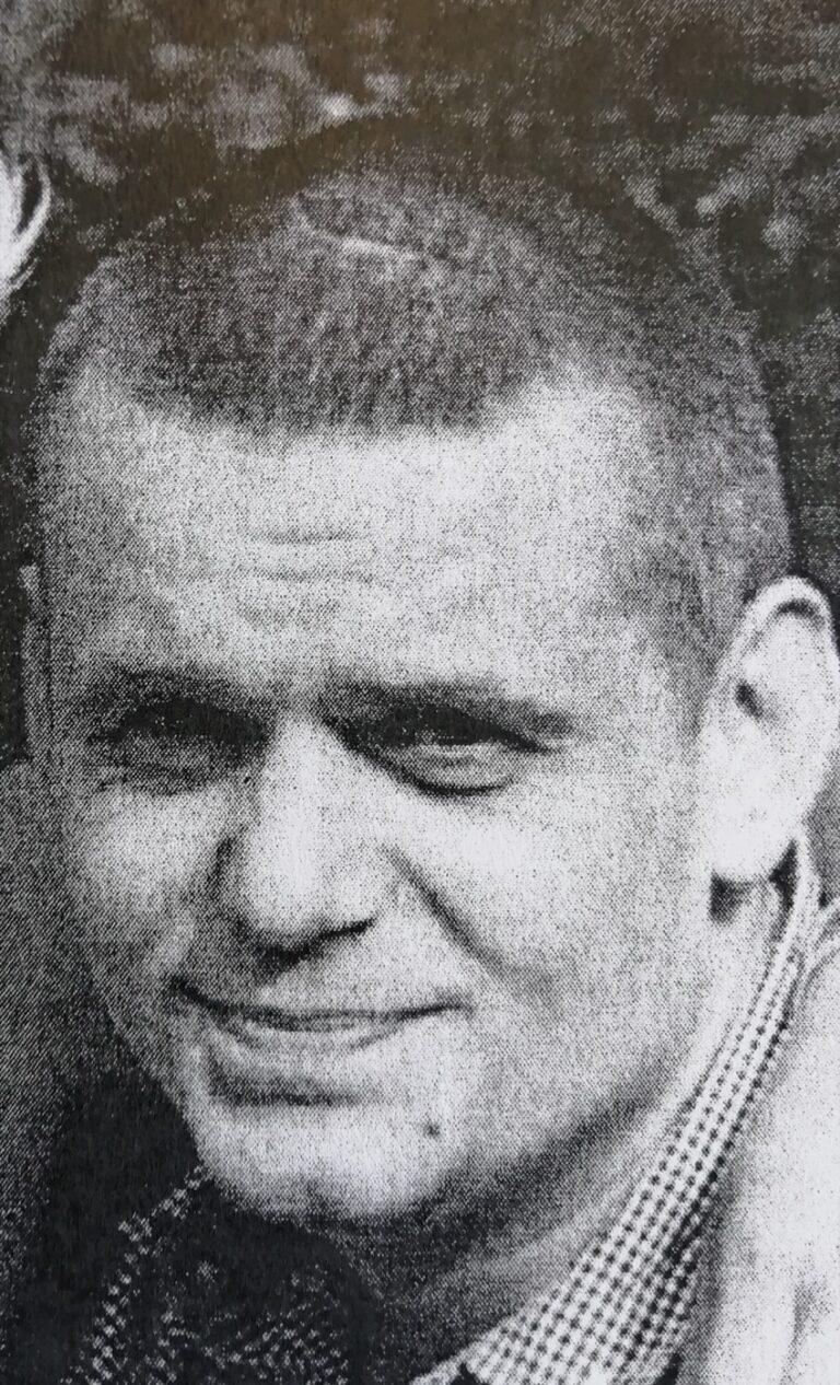 Policja poszukuje zaginionego Emila Ciępki [AKTUALIZACJA]